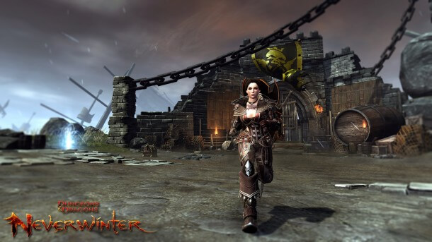 neverwinter_shturm_forta
