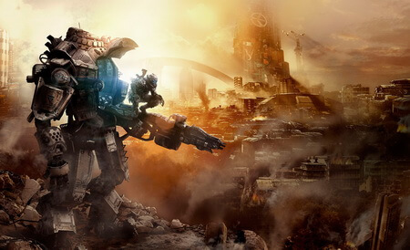 titanfall-deluxe-edition
