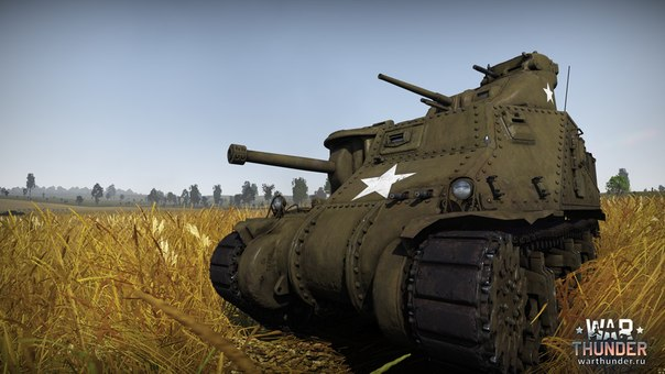 war_thunder_m3_lee